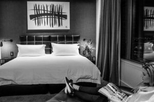 Century City Hotel MK (5)
