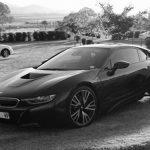 chauffeur drive, Luxury Transfer Rates Johannesburg - MK Travel & Tours, Launch Offer JHB