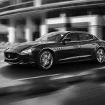 chauffeur drive, Launch Offer JHB